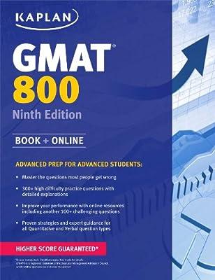 Kaplan GMAT 800.pdf