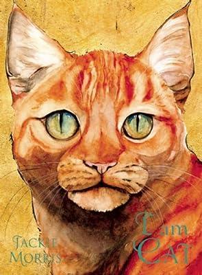 I am Cat.pdf