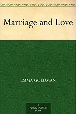 Marriage and Love.pdf