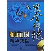 http://ec4.images-amazon.com/images/I/51X9F39l-sL._AA200_.jpg