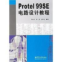http://ec4.images-amazon.com/images/I/51X9HmBNS5L._AA200_.jpg