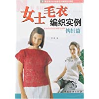 http://ec4.images-amazon.com/images/I/51X9I%2Bsp8PL._AA200_.jpg