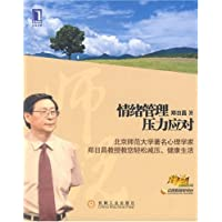 http://ec4.images-amazon.com/images/I/51XBsG2Z98L._AA200_.jpg