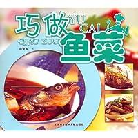 http://ec4.images-amazon.com/images/I/51XDX%2BOTdmL._AA200_.jpg
