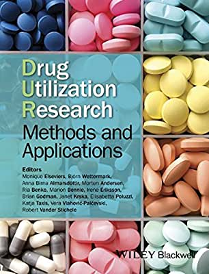 Drug Utilization Research: Methods and Applications.pdf