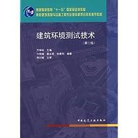 http://ec4.images-amazon.com/images/I/51XEh9QT1jL._AA200_.jpg