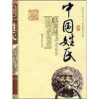 http://ec4.images-amazon.com/images/I/51XF4f8kCgL._AA200_.jpg