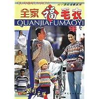 http://ec4.images-amazon.com/images/I/51XFLOZsS-L._AA200_.jpg