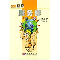http://ec4.images-amazon.com/images/I/51XFUUE48BL._AA200_.jpg