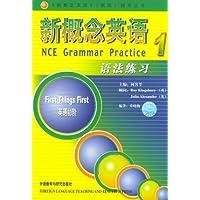 http://ec4.images-amazon.com/images/I/51XFsximAoL._AA200_.jpg