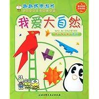 http://ec4.images-amazon.com/images/I/51XGwBTqzEL._AA200_.jpg
