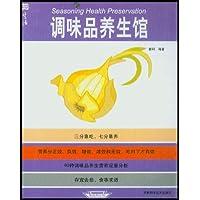 http://ec4.images-amazon.com/images/I/51XGwCbUfcL._AA200_.jpg