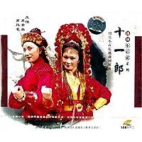 http://ec4.images-amazon.com/images/I/51XHQw-l1wL._AA200_.jpg