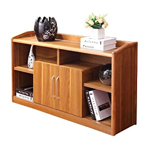 assionart派森家具餐边柜现代简约图纸碗柜厨室内设计橱柜类型图片