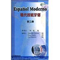 http://ec4.images-amazon.com/images/I/51XI2TM3dlL._AA200_.jpg