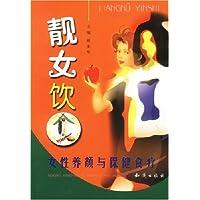 http://ec4.images-amazon.com/images/I/51XIP-JWIjL._AA200_.jpg