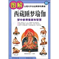 http://ec4.images-amazon.com/images/I/51XKUsX-KoL._AA200_.jpg