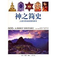 http://ec4.images-amazon.com/images/I/51XLgJ5ku7L._AA200_.jpg
