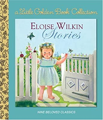 Eloise Wilkin Stories.pdf