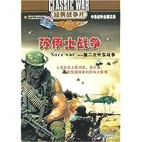 http://ec4.images-amazon.com/images/I/51XMFIQC-HL._AA200_.jpg