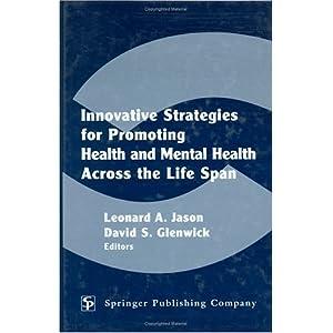 enting Psychological Problems