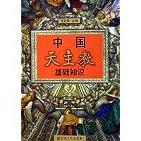 http://ec4.images-amazon.com/images/I/51XNY3F6MjL._AA200_.jpg