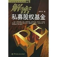 http://ec4.images-amazon.com/images/I/51XQ90IOTEL._AA200_.jpg
