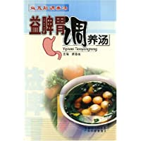 http://ec4.images-amazon.com/images/I/51XQeQuRClL._AA200_.jpg