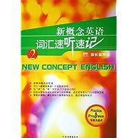 http://ec4.images-amazon.com/images/I/51XRHww7EvL._AA200_.jpg
