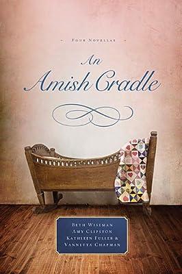 An Amish Cradle.pdf