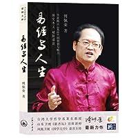http://ec4.images-amazon.com/images/I/51XRYK0kxeL._AA200_.jpg