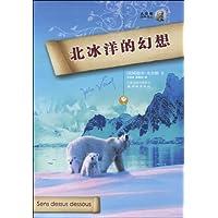 http://ec4.images-amazon.com/images/I/51XRqBfU0xL._AA200_.jpg