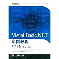 http://ec4.images-amazon.com/images/I/51XT4XAkuxL._AA200_.jpg