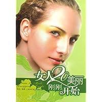http://ec4.images-amazon.com/images/I/51XT7MGCkFL._AA200_.jpg
