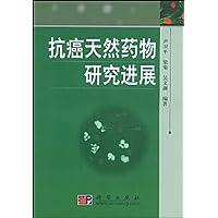 http://ec4.images-amazon.com/images/I/51XTLYGJjoL._AA200_.jpg