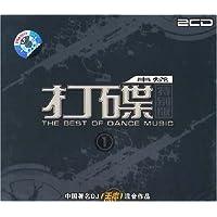 http://ec4.images-amazon.com/images/I/51XUH9elOzL._AA200_.jpg