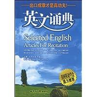 http://ec4.images-amazon.com/images/I/51XULjZwrgL._AA200_.jpg