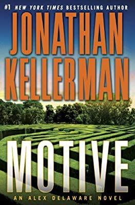 Motive: An Alex Delaware Novel.pdf