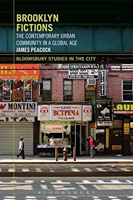 Brooklyn Fictions: The Contemporary Urban Community in a Global Age.pdf