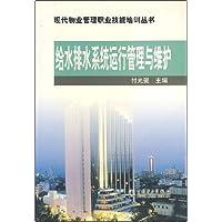 http://ec4.images-amazon.com/images/I/51XY5czb9LL._AA200_.jpg