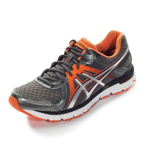 ASICS 专业时尚 跑步鞋 GEL-EXCEL33 男款 T315N-9791