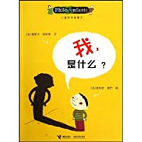 http://ec4.images-amazon.com/images/I/51XaZSN3ABL._AA200_.jpg