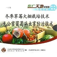 http://ec4.images-amazon.com/images/I/51XbvDjr74L._AA200_.jpg