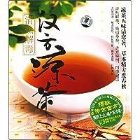 http://ec4.images-amazon.com/images/I/51XciS7C4aL._AA200_.jpg