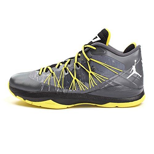 Nike 耐克 耐克男子篮球鞋 669612