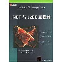 http://ec4.images-amazon.com/images/I/51Xeu2YZXFL._AA200_.jpg
