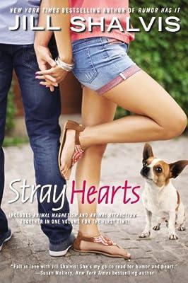 Stray Hearts.pdf