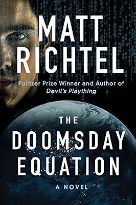 The Doomsday Equation.pdf