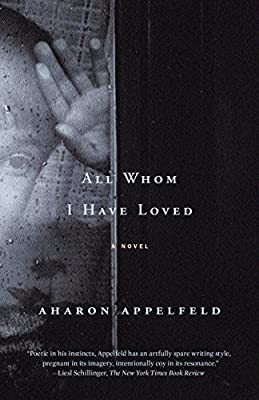 All Whom I Have Loved: A Novel.pdf