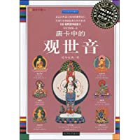 http://ec4.images-amazon.com/images/I/51XisjFISiL._AA200_.jpg
